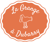 La Grange à Dubarry