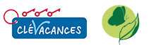 logos-clevacances-CQE